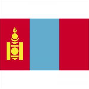 zastava mongolije zastaveshop