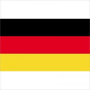 zastava nemacke zastaveshop