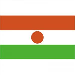 zastava nigera zastaveshop