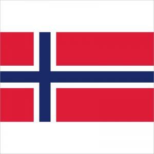 zastava norveske zastaveshop