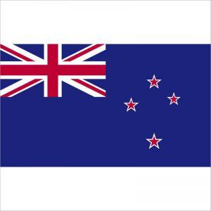 zastava novog zelanda zastaveshop