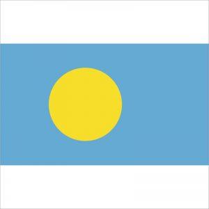 zastava palaua zastaveshop