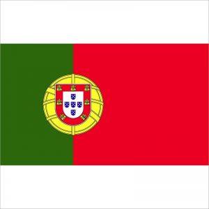 zastava portugalije zastaveshop