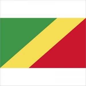 zastava republike kongo zastaveshop