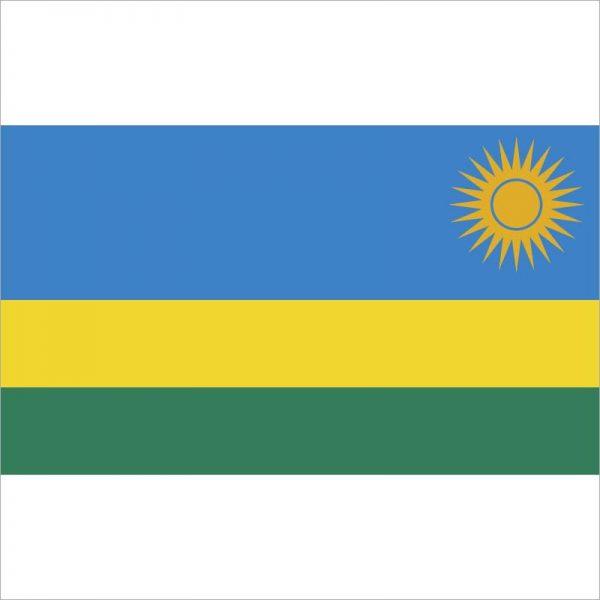zastava ruande zastaveshop