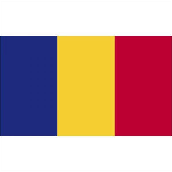 zastava rumunije zastaveshop