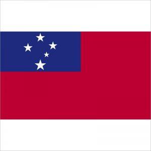 zastava samoe zastaveshop
