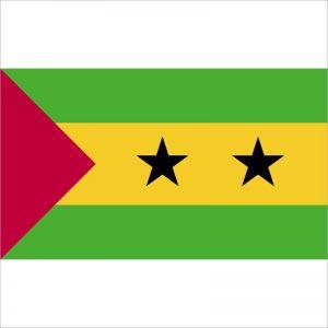 zastava sao tome i principe zastaveshop