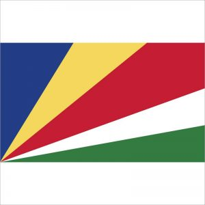 zastava sejsela zastaveshop
