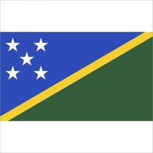 zastava solomonovih ostrva zastaveshop