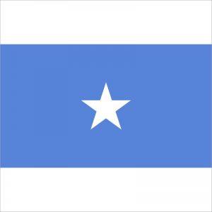 zastava somalije zastaveshop