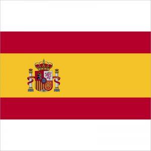 zastava spanije zastaveshop