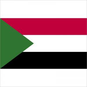 zastava sudana zastaveshop