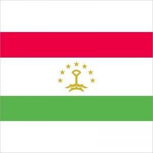 zastava tadzikistana zastaveshop