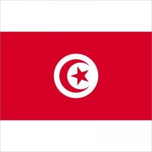 zastava tunisa zastaveshop