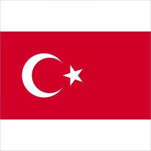 zastava turske zastaveshop