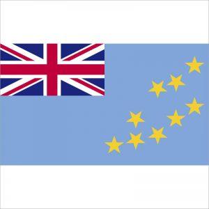 zastava tuvalua zastaveshop
