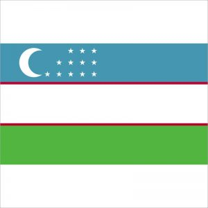 zastava uzbekistana zastaveshop