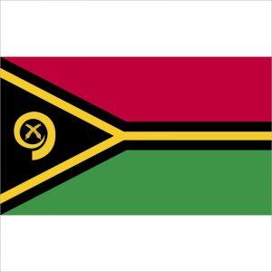 zastava vanuatua zastaveshop