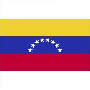zastava venecuele zastaveshop