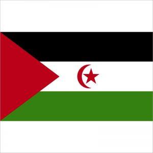 zastava zapadne sahare zastaveshop