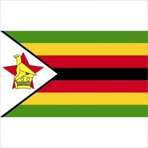 zastava zimbabvea zastaveshop