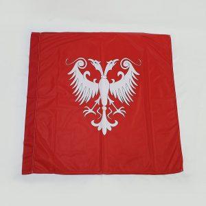 Dušanova_zastava_nemanic_pes (1)