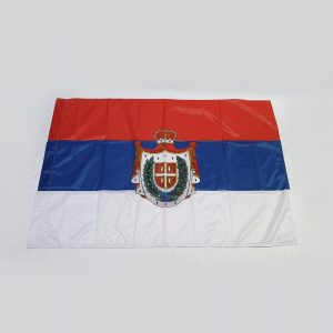 vojvodina_tradicionalna_pes (1)