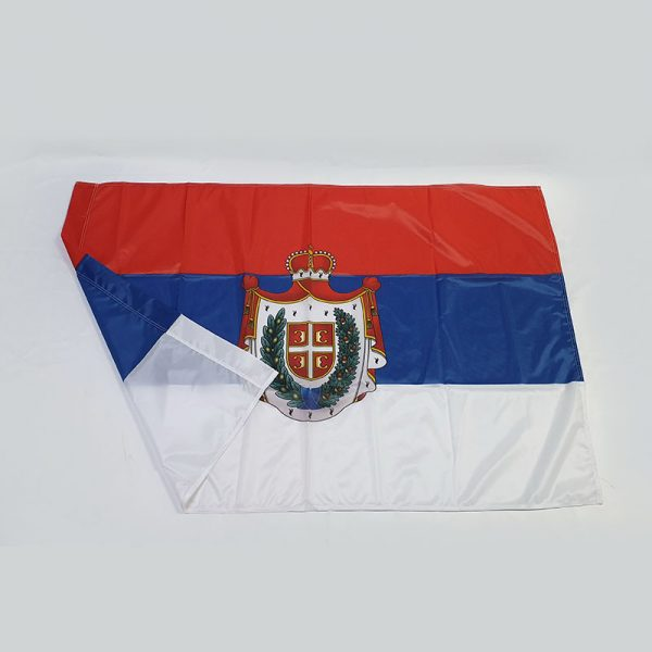 vojvodina_tradicionalna_pes (2)