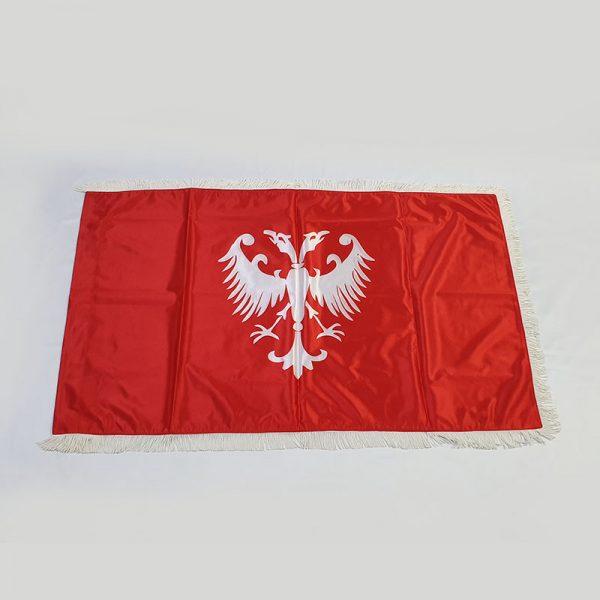 zastava_nemanic_saten (1)