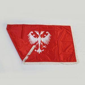 zastava_nemanic_saten (2)