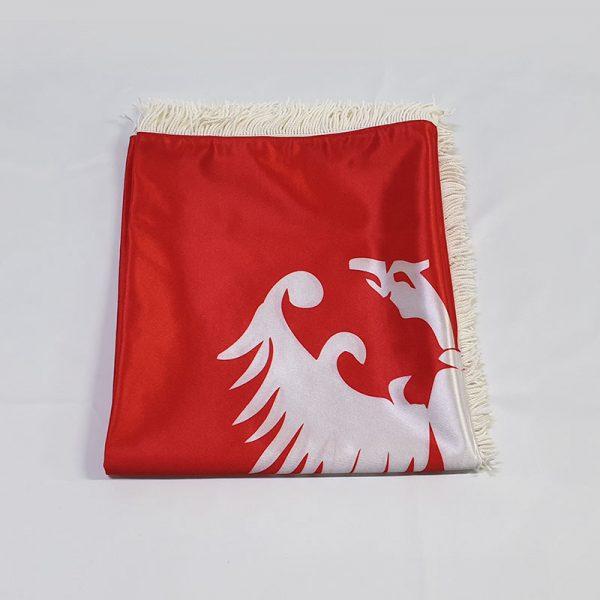 zastava_nemanic_saten (3)