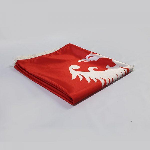 zastava_nemanic_saten (4)