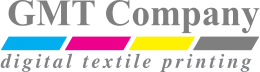 GMT Company logo