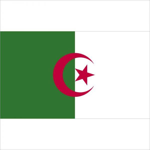 zastava alzira zastaveshop