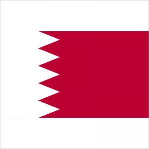 zastava bahreina zastaveshop