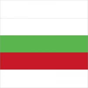 zastava bugarske zastaveshop