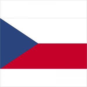 zastava ceske zastaveshop