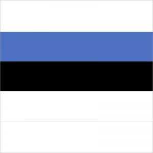 zastava estonije zastaveshop