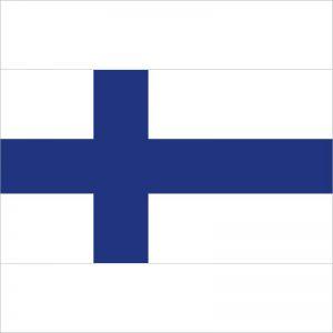 zastava finske zastaveshop
