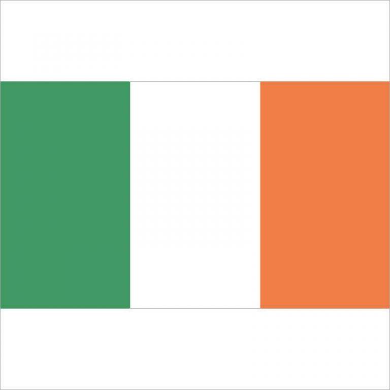 zastava irske zastaveshop