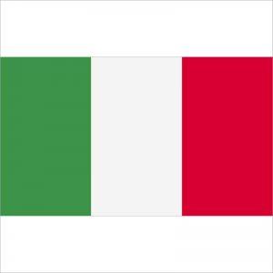 zastava italije zastaveshop