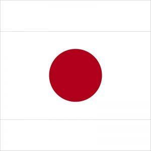 zastava japana zastaveshop