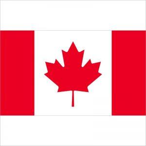 zastava kanade zastaveshop