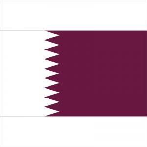 zastava katara zastaveshop