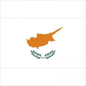zastava kipra zastaveshop