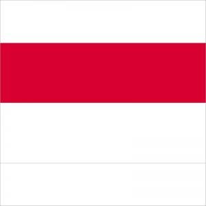 zastava monaka zastaveshop