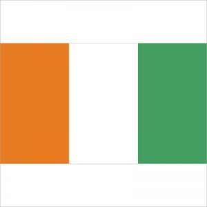 zastava obale slonovace zastaveshop