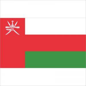 zastava omana zastaveshop