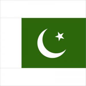 zastava pakistana zastaveshop